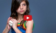 This Video Perfectly Describes Everything Wrong With Our Generation About Our Thinking On Girls.