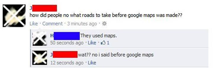 This navigator.