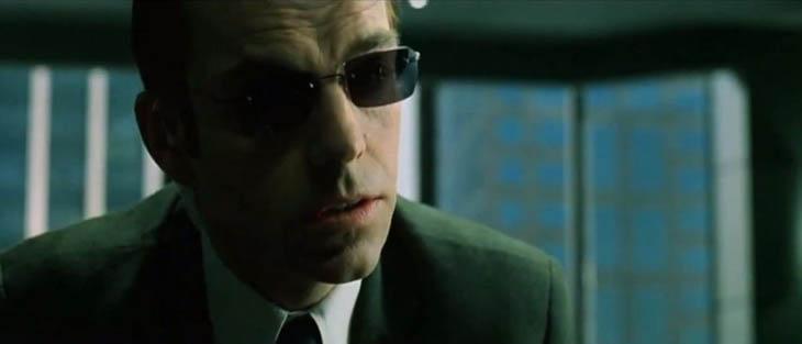 Best Movie Quotes - The Matrix (1999)