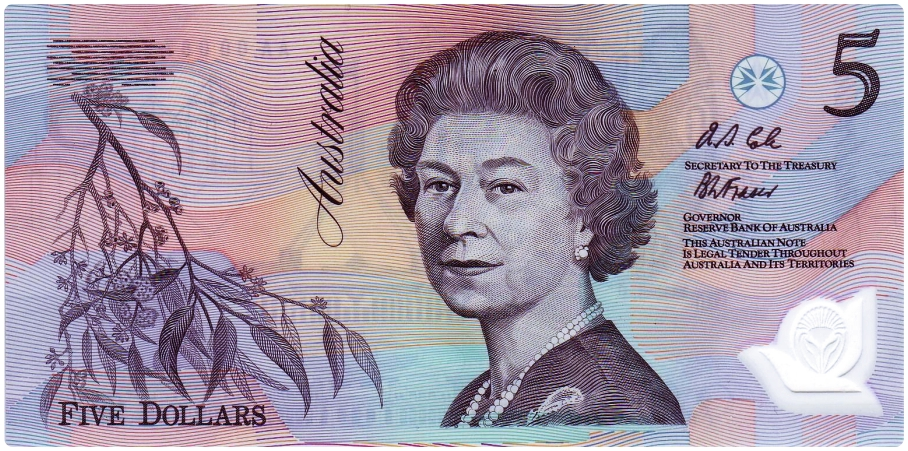 59 excellent examples of beautiful country currency australia currency australian dollar publicscrutiny Images