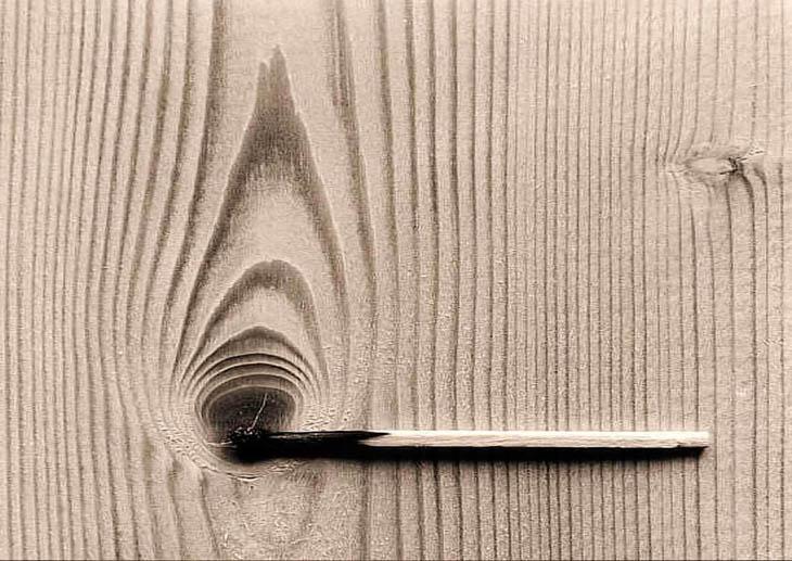 Optical Photography