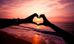 10 Things Self-Lovers Do Differently Than Others. #6 Is Most Effective!