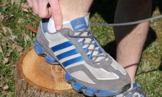 So That's What That Stupid Extra Shoelace Hole Is For. I've Also Had No Clue!