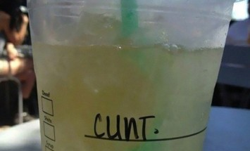 Have You Ever Wondered Why Bad Letter Spacing Creates Blunder! Look At These!