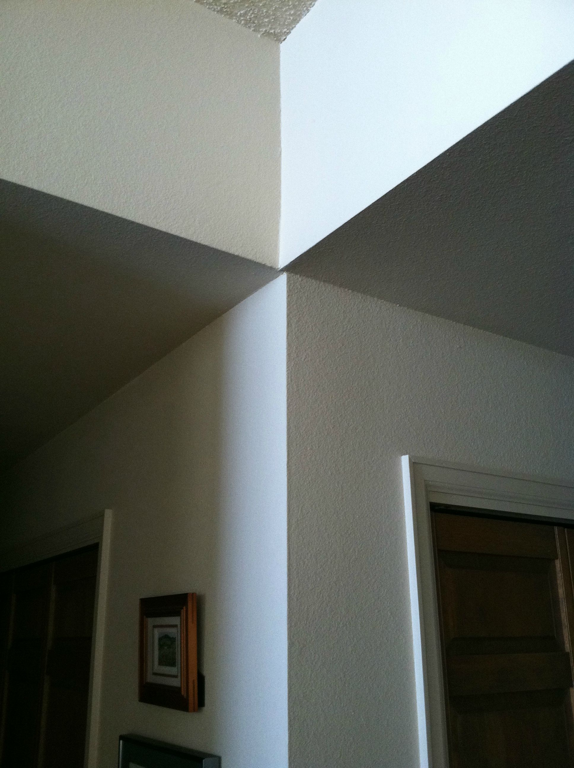 30 Photos That Will Hurt Every Perfectionist S Soul