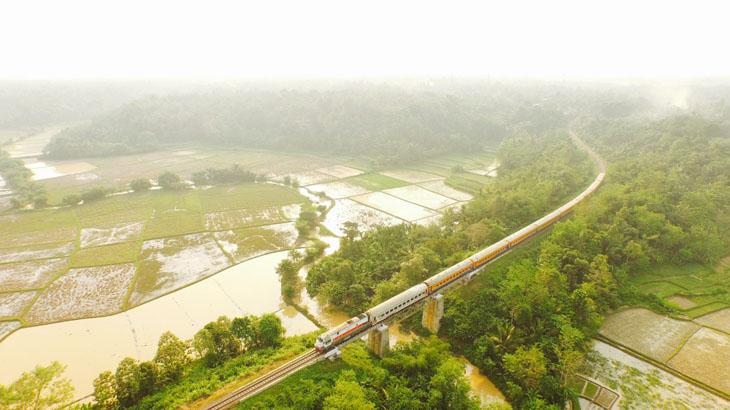 Cicongkok, CIkeusal, Serang – Banten