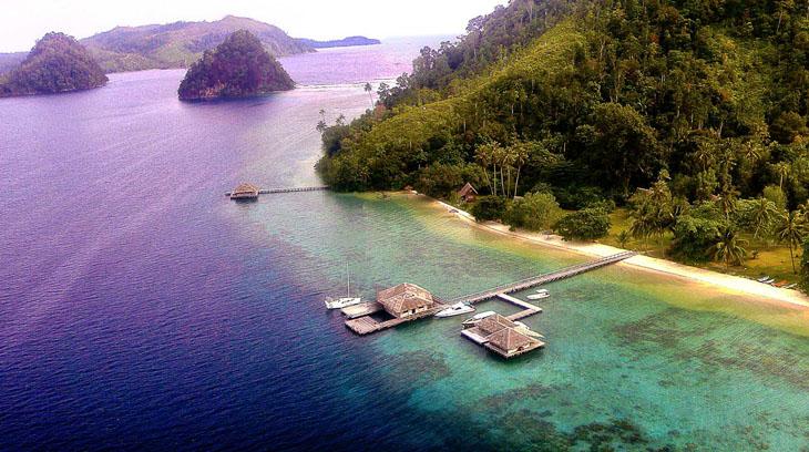 Mandas, Sumatera Barat, Republik Indonesia.