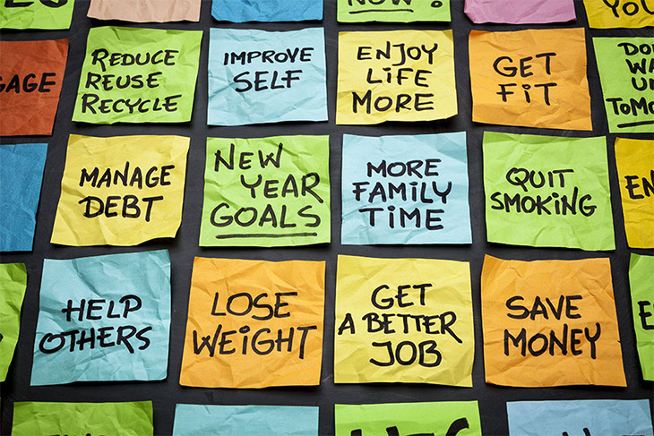 Feel Like Giving Up On Your New Year S Resolution See This