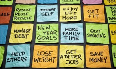 Feel Like Giving Up on Your New Year's Resolution? Follow These Tips to Stay on Track!