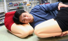 30 Bizarre Japanese Inventions You Don't Need… But You'll Love To Have Them!