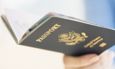An Option for Canadians With a Criminal Background Who Wants to Visit the U.S.