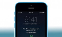 Tips and Tricks on How to Track an iPhone if it Gets Lost