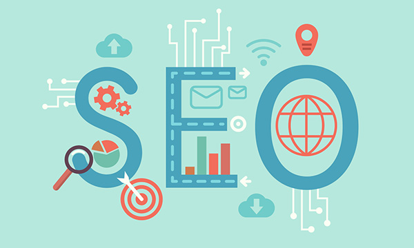 Factors to Consider When Choosing Best SEO Services - KickVick