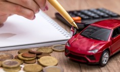 How to Claw Your Way Out of Car Loan Problems?