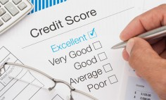 5 Critical Tips That Will Help You Hire a Credible Credit Repair Service