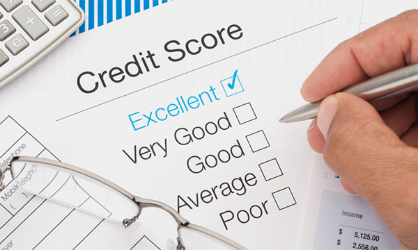 Why You Need A Bad Credit Repair Service