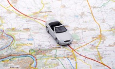 Car GPS Tracking – The Technology that May Just Save Your Life