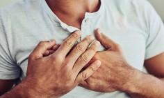 Naturopathy for Hiatal Hernia