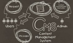 Choosing the Best CMS: Top Solutions Comparison