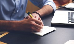 Are the Essay Writing Services Popular? Be Careful: Untrusted Essay Writing Service Can Be Near!