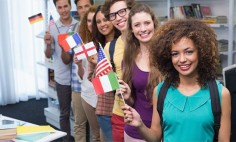 A Study in the USA: Guide for International Students