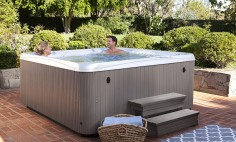 Safety Concerns and Health Risks of Hot Tubs