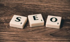Quickly Boost SEO with These Tricks