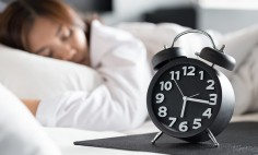 5 Ways to Improve Your Sleep and Win at Life