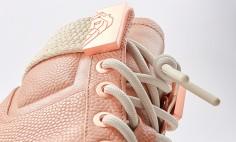 Top 5 Luxury Sneaker Brands You've Never Heard Of