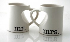 Creative Gift Ideas for Him on Your Anniversary