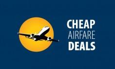 10 Insider Secrets to Landing Cheap Airfare Deals