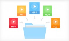 3 Ways Being Able to Convert Video Formats Can Be Useful