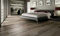 3 Ways Engineered Wood Flooring Can Save You Money