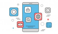 Don't Overlook These Essential Mobile App Marketing Pre-Launch Activities