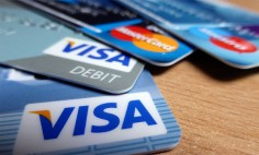 6 Credit Card Tips Everyone Should Know