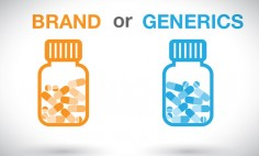 Generic or Brand Drug? What is the Difference?