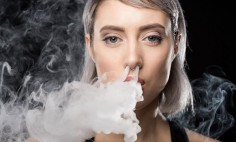 Why is Juul so Popular?