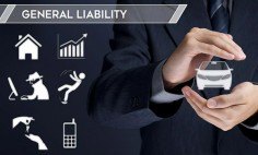 The Ultimate Guide to Buying the Best General Liability Insurance