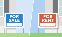 Renting vs Buying: What to Know