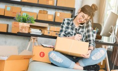 5 Essentials Considerations Before Setting up a Home Business