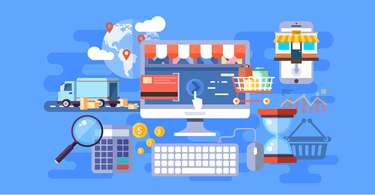 Ways to Improve Your Online Store