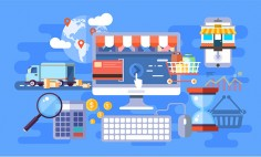 5 Ways to Improve Your Online Store