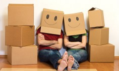 Moving Out Of a Home Should Not Be Stressful