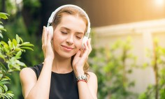 7 Ways Music Therapy Helps In Addiction Recovery