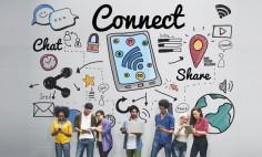 Social Media and Teens: How Does Social Media Affect Mental Health?