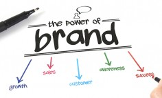 How to Develop an Brand that Stands on Its Own