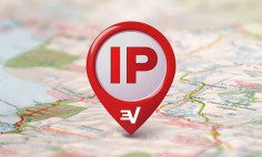 How to Discover Your IP Address On A Network