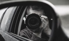 How to Find a Missing Person Fast by Hiring a Private Investigator
