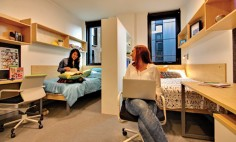 Here Are 4 Types Of Students Accommodation In Melbourne, Australia