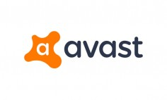 10 Reasons to Use Avast Virus Security